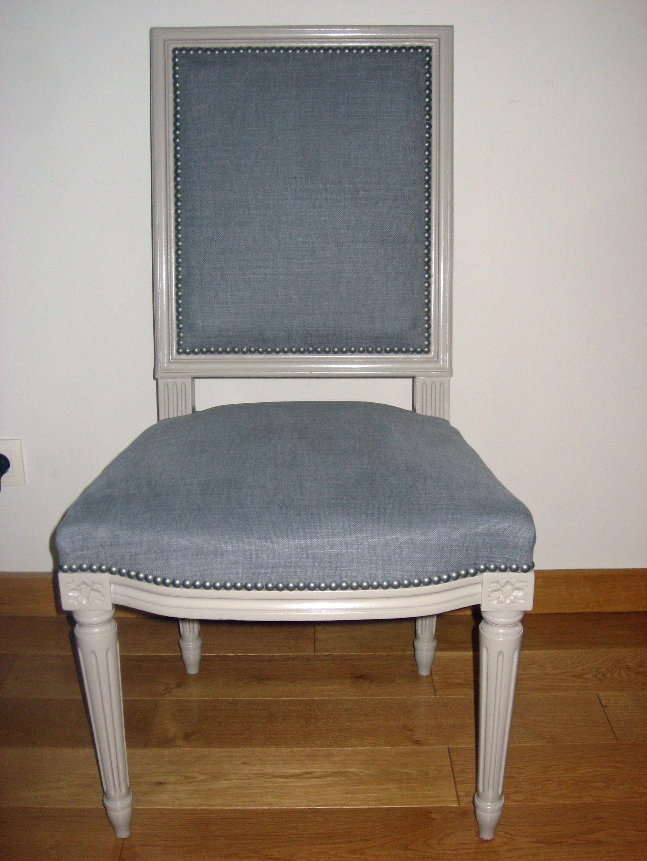 houl s le passepoil double corde pour la finition de vos fauteuils fauteuil d co. Black Bedroom Furniture Sets. Home Design Ideas