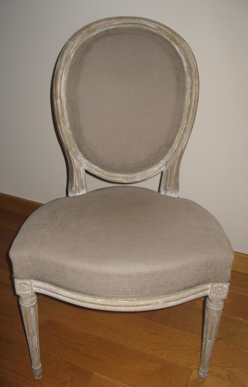 Houl s le passepoil double corde pour la finition de vos for Tissu pour recouvrir chaise