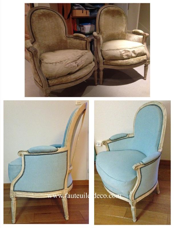 fauteuils berg res fauteuil d co. Black Bedroom Furniture Sets. Home Design Ideas