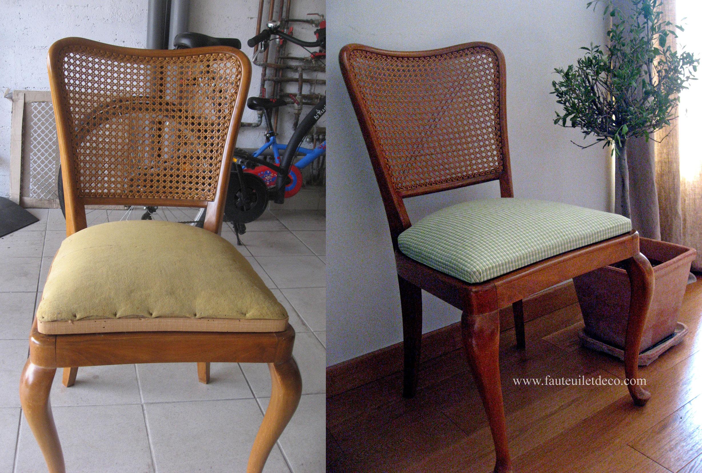 chaises fauteuil d co. Black Bedroom Furniture Sets. Home Design Ideas