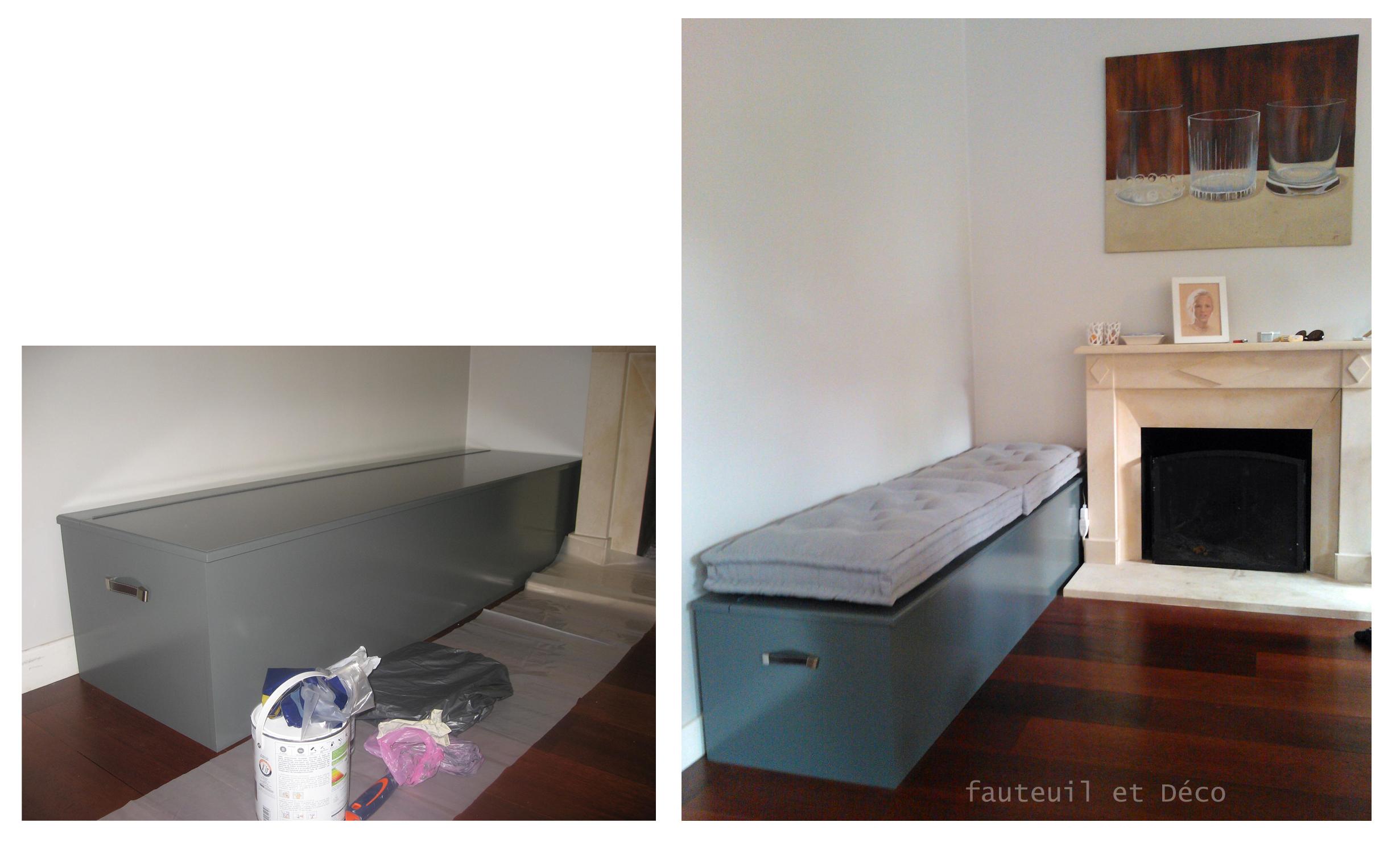 housses de coussins et de canap s fauteuil d co. Black Bedroom Furniture Sets. Home Design Ideas