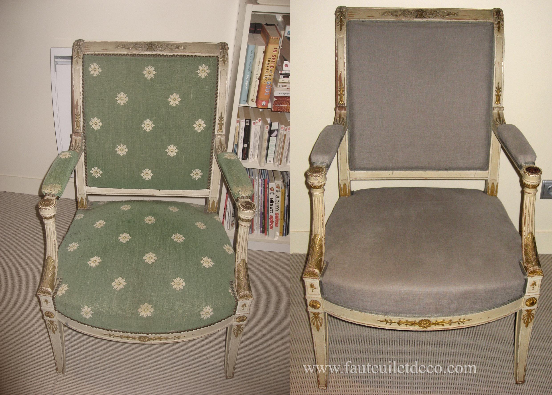 fauteuils directoire fauteuil d co. Black Bedroom Furniture Sets. Home Design Ideas