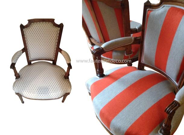 fauteuils-cabriolets-avant-et-apres
