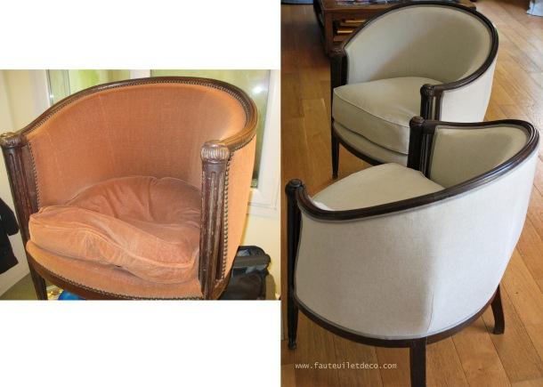fauteuils tonneau copy1