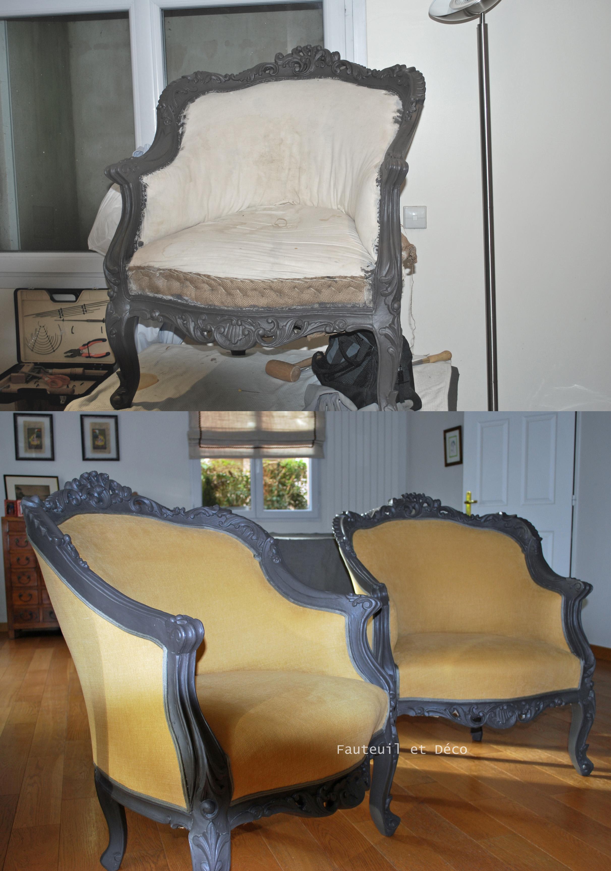 fauteuils tonneau fauteuil d co. Black Bedroom Furniture Sets. Home Design Ideas