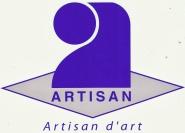 Logo artidsan art