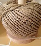 corde à guinder