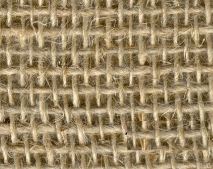 les diff rents mat riaux utilis s par le tapissier lors de la r fection de fauteuil fauteuil d co. Black Bedroom Furniture Sets. Home Design Ideas