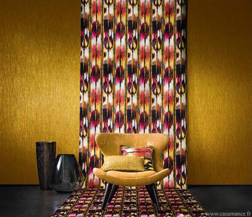 paris d co off 2016 fauteuil d co. Black Bedroom Furniture Sets. Home Design Ideas