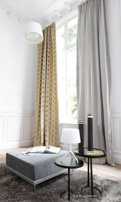 rideaux stores housses fauteuil d co. Black Bedroom Furniture Sets. Home Design Ideas