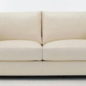 casamance fauteuil d co. Black Bedroom Furniture Sets. Home Design Ideas