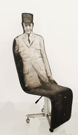 chaise-de-gaulle-roger-tallon