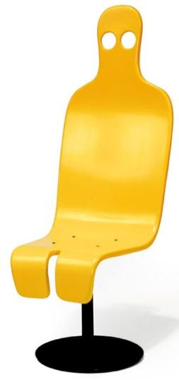 chaise-zombie-de-roger-tallon