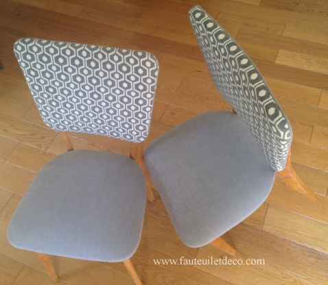 chaises-des-annees-50-relookees