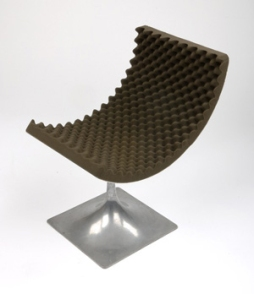 fauteuil-m-400-roger-tallon