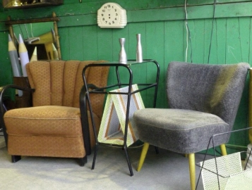 foire-ed-chatou-fauteuils-cocktail