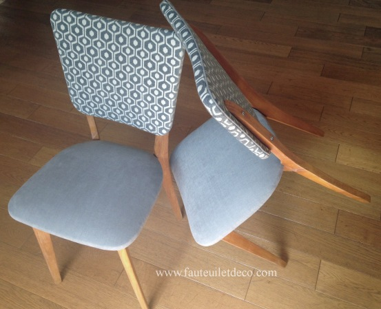 paires-de-chaises-vintage-apres-renovation