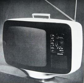 teleavia-roger-tallon-copy