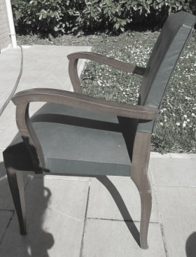 fauteuil-bridge-avant-restauration