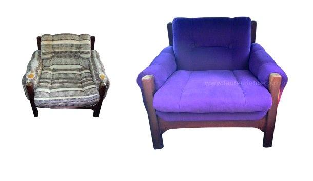 fauteuil-des-annees-70-avant-et-apres-refection