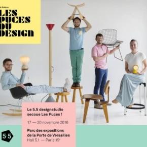 blog fauteuil d co page 2. Black Bedroom Furniture Sets. Home Design Ideas