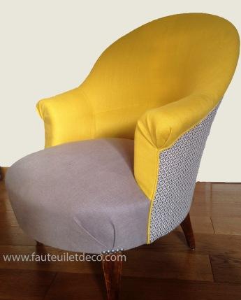 fauteuil-crapaud-apres-renovation