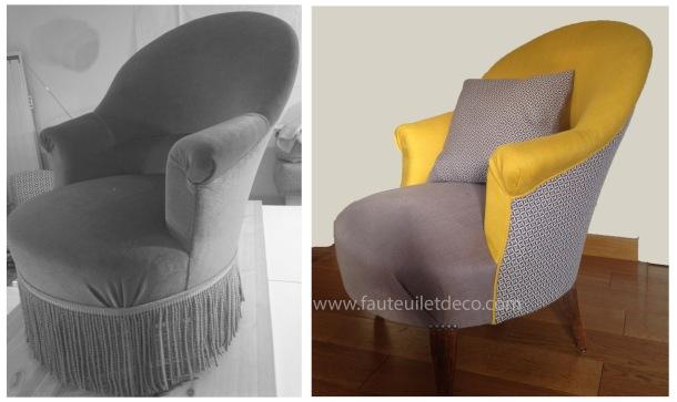 fauteuil-crapaud-avant-et-apres-renovation-2