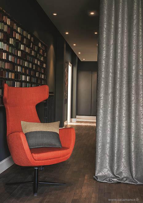 3 conseils pour une r fection de si ge r ussie fauteuil d co. Black Bedroom Furniture Sets. Home Design Ideas
