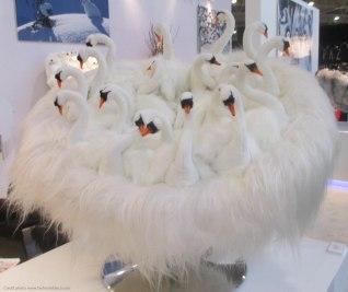 fauteuil-the-swan-de-ap-collection